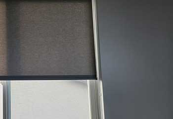 Roller Window Shades | Coronado