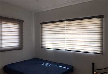 Moisture Resistant Blinds and Shades | San Diego, CA